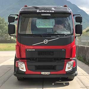 belbenna-round-azienda-furgone-nuovo