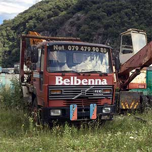 belbenna-round-azienda-furgone-vecchio