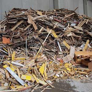 belbenna-round-smaltimento-legno