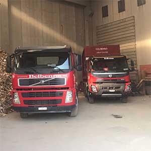 belbenna-round-trasporto-benne-due-furgoni