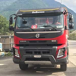 belbenna-round-trasporto-benne-furgone-nuovo