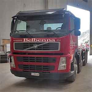 belbenna-round-trasporto-benne