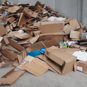 belbenna-raccolta-rifiuti-carta